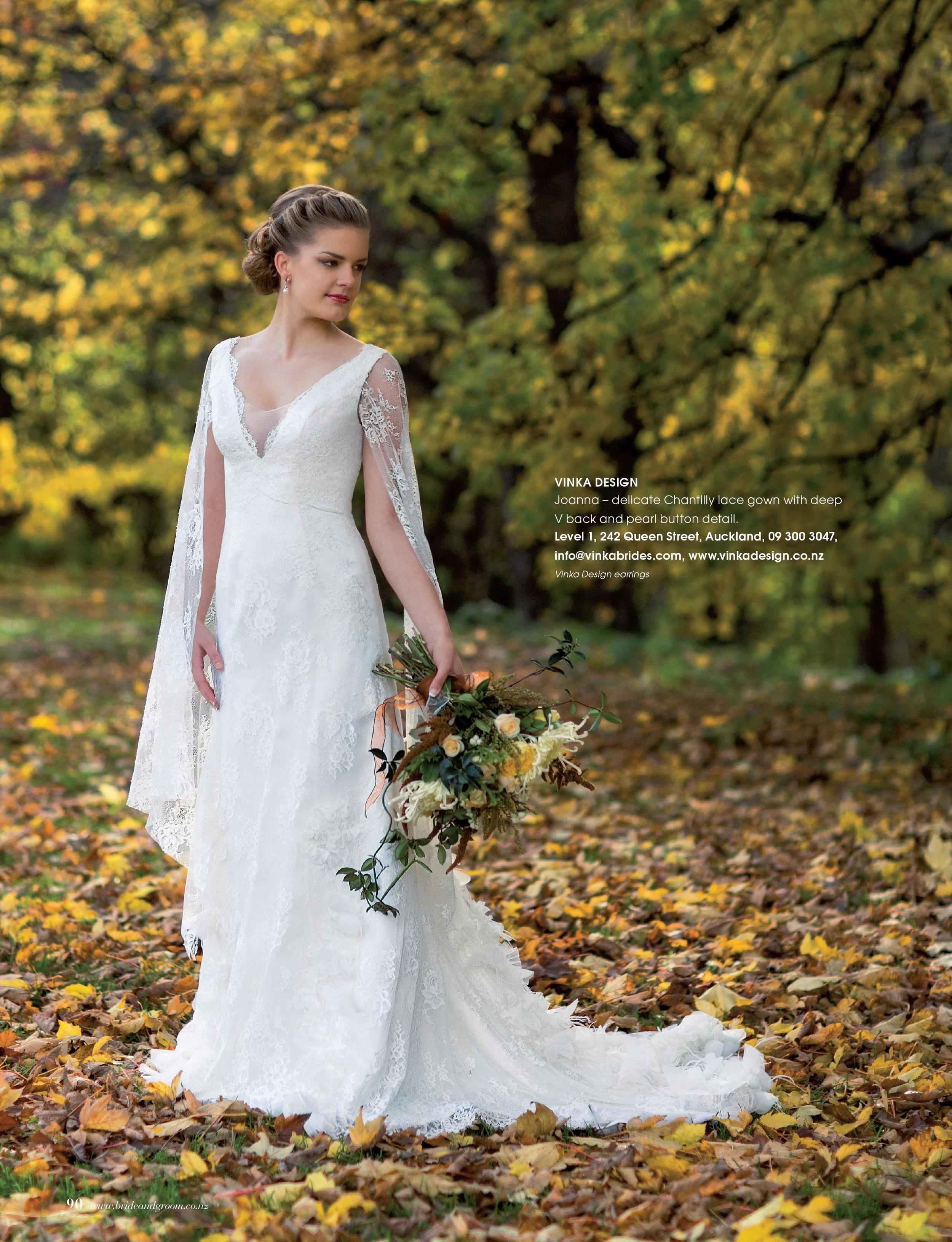 Wanaka-wedding-makeup-bride-and-groom
