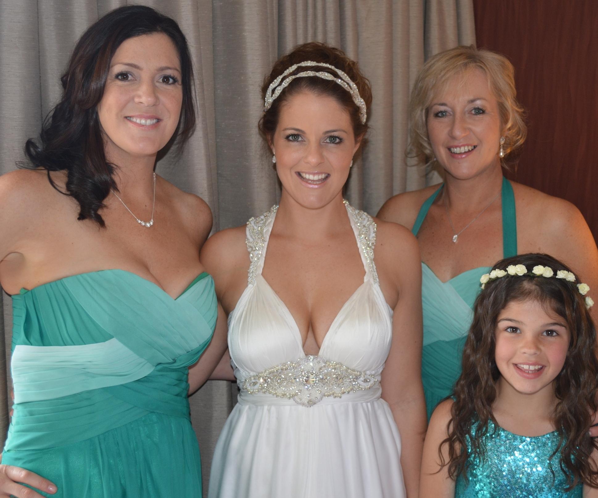 Bridal_party_ladiesmakeup.jpg
