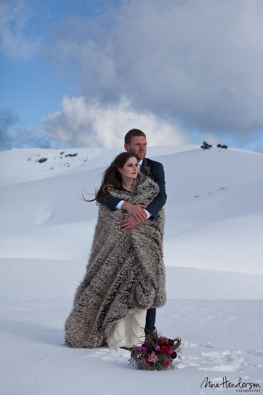 Styled winter wedding photo-shoot_Sept 2015__web + email resized_011.jpg