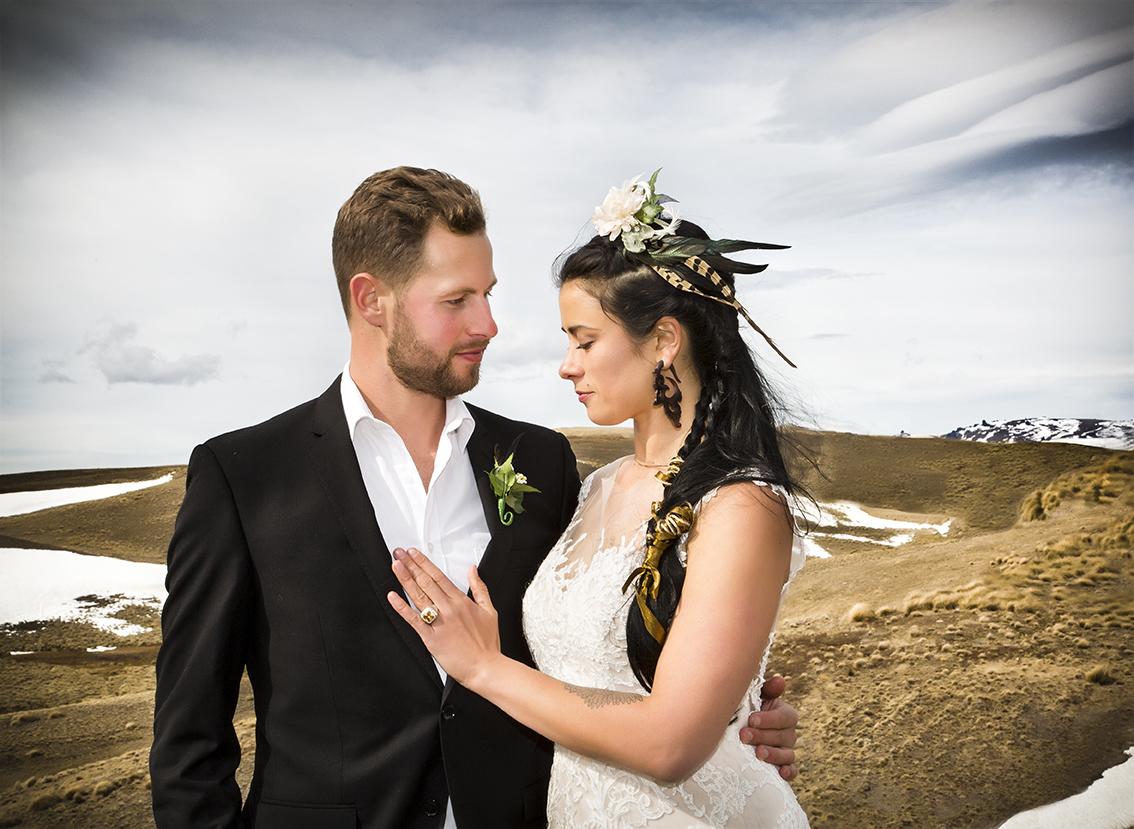 WANAKA WEDDING PLANNER.jpg