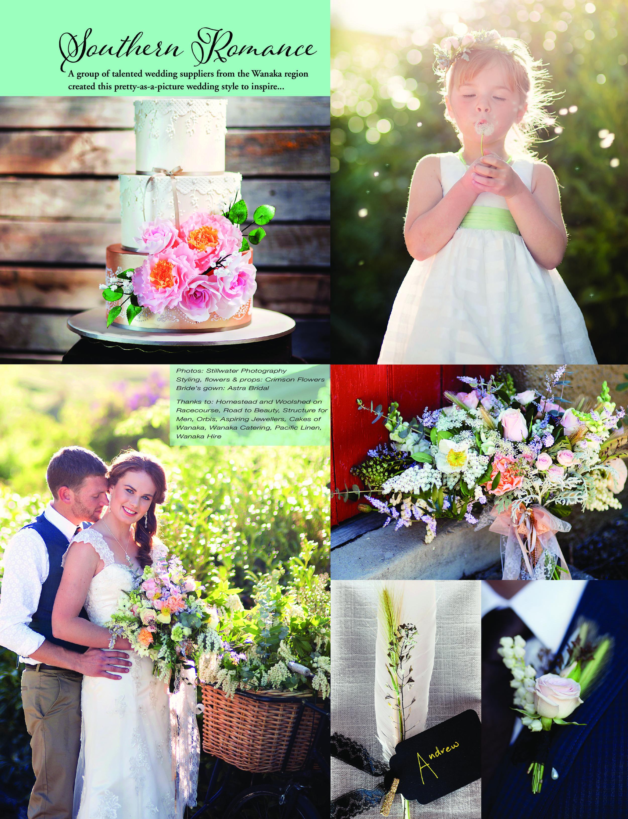 BG88 page141-2-page-0.jpg