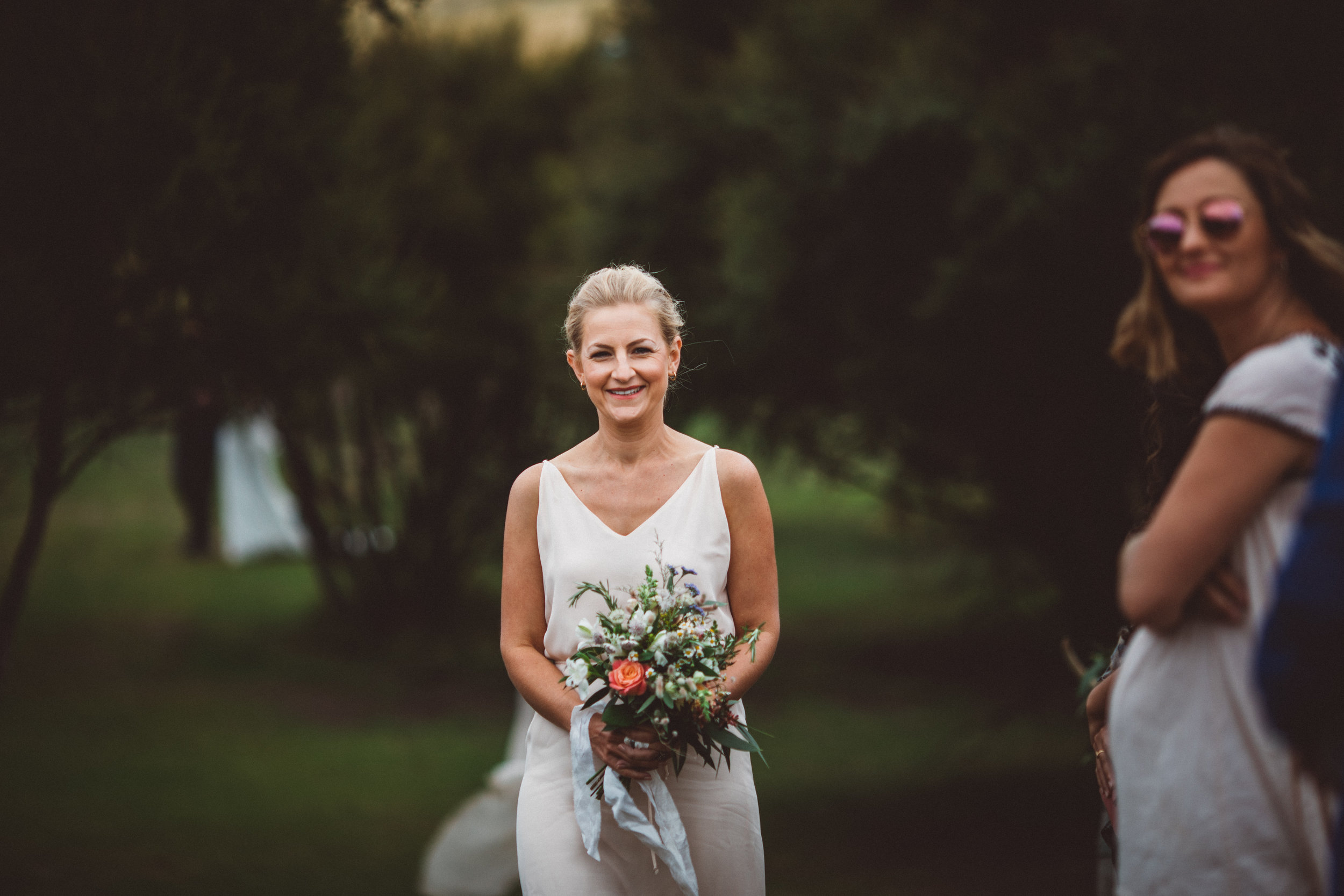 Our Epic Wanaka Wedding-252.jpg