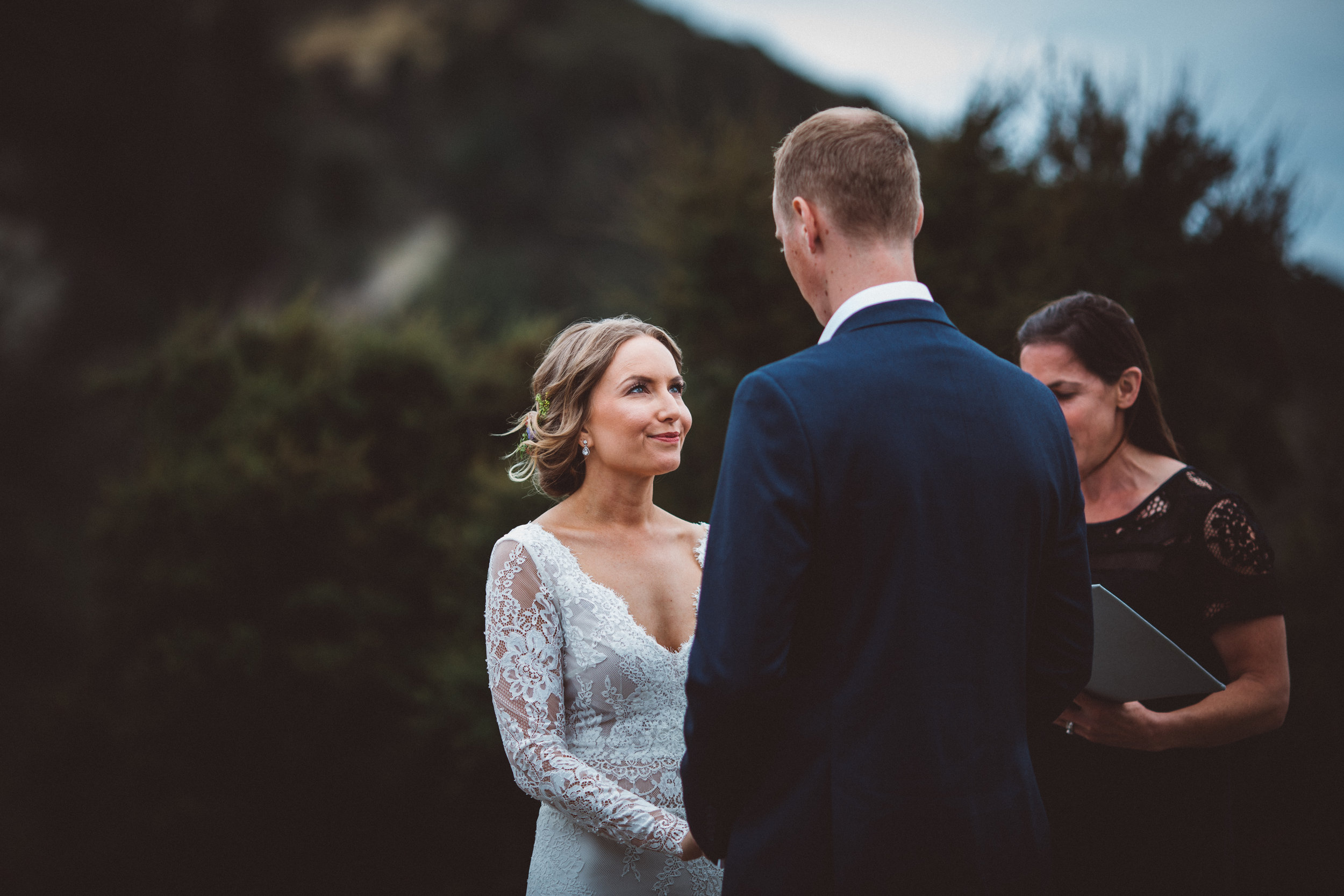 Our Epic Wanaka Wedding-271.jpg