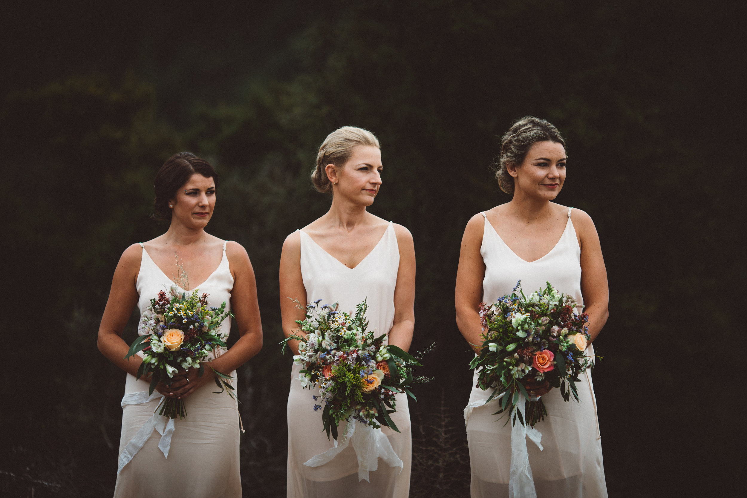 Our Epic Wanaka Wedding-279.jpg