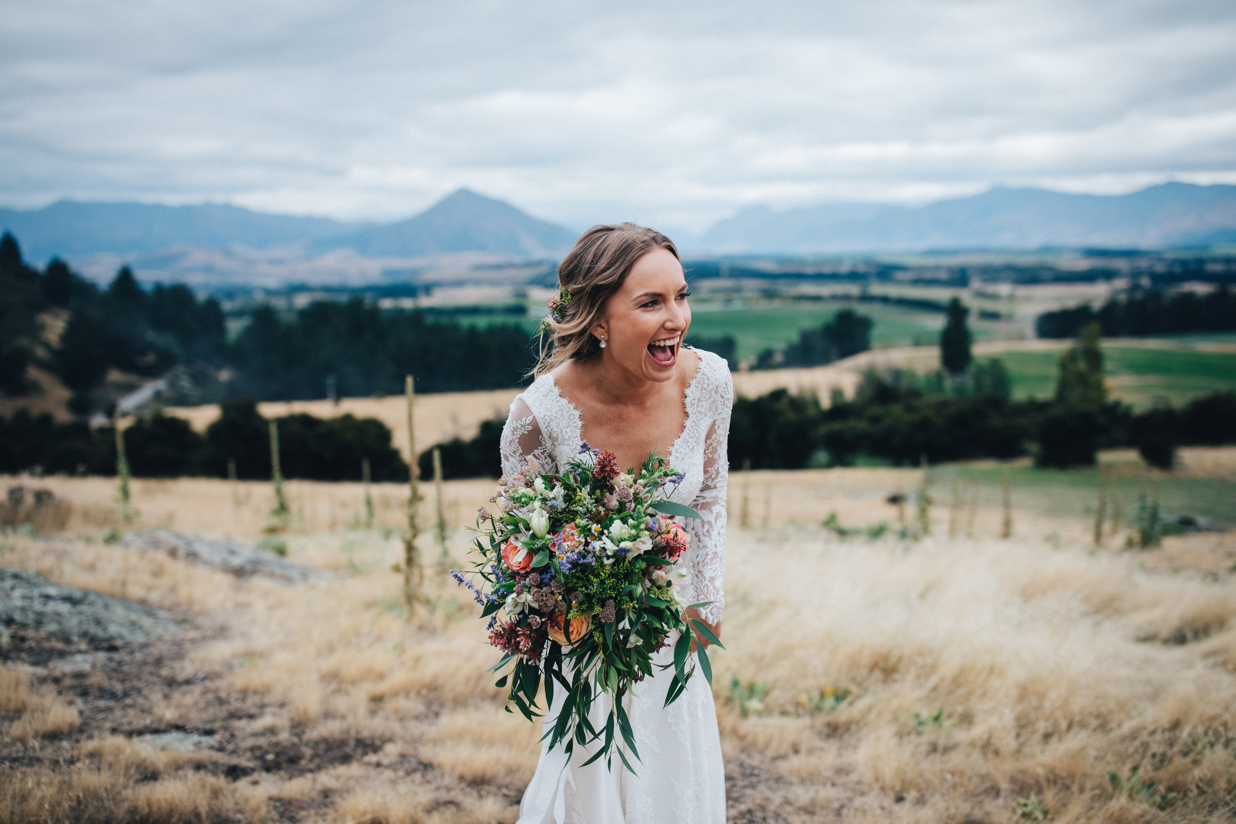 Our Epic Wanaka Wedding-529.jpg
