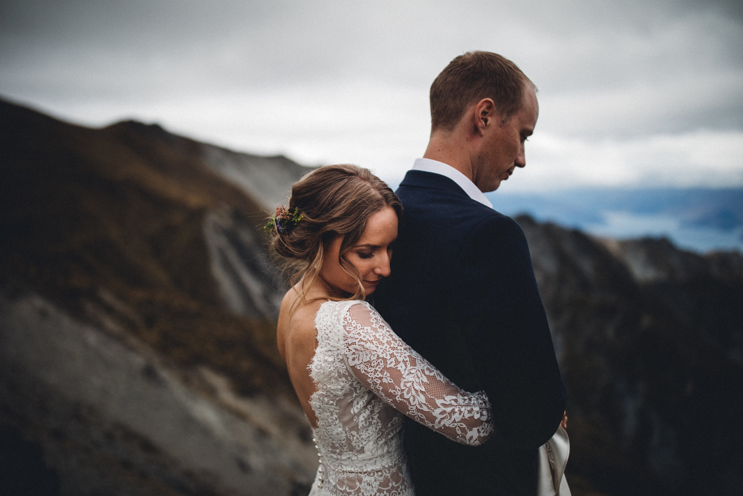 Our Epic Wanaka Wedding-705.jpg