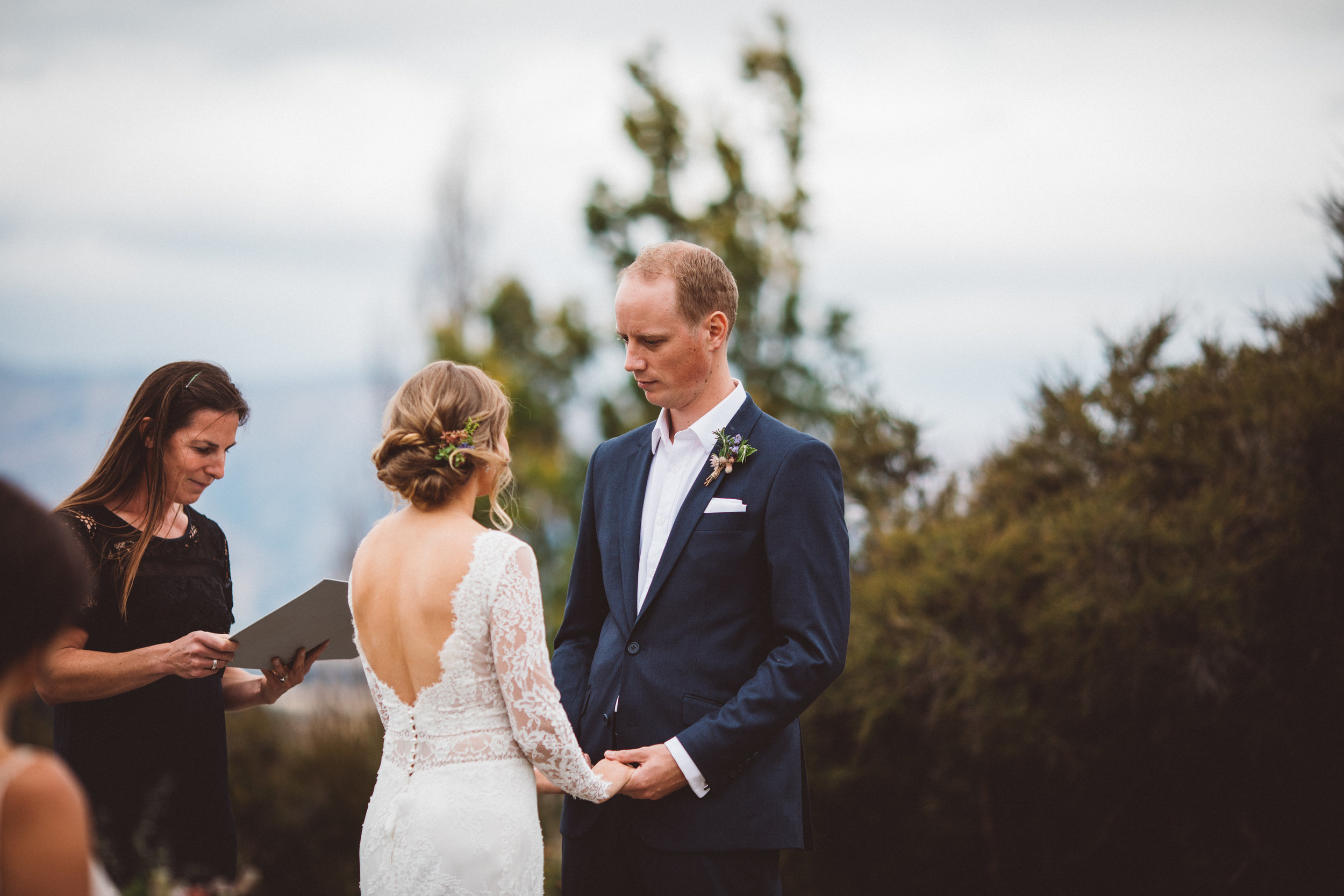 Our Epic Wanaka Wedding-281.jpg