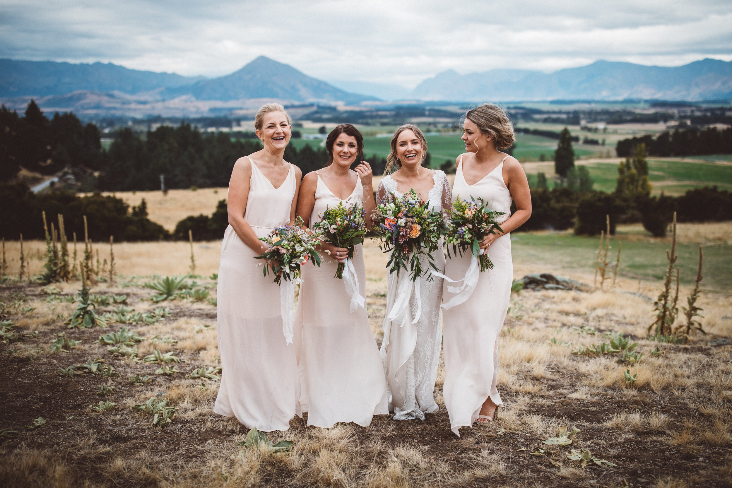 Our Epic Wanaka Wedding-511.jpg