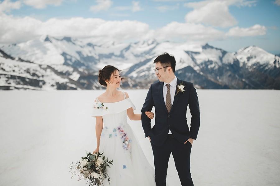 roys-peak-wedding_0009.jpg