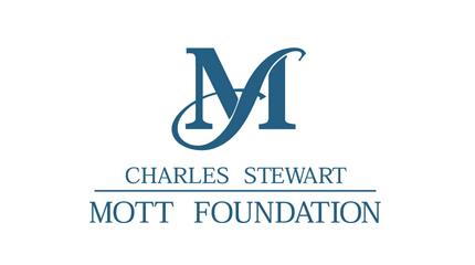charles-s-mott-foundation.jpg