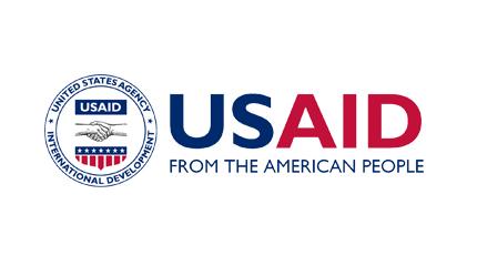 us-aid-logo.jpg