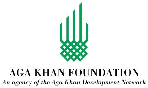 Aga-Khan-Foundation-LOGO-Medium.jpg