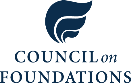 www.cof.org