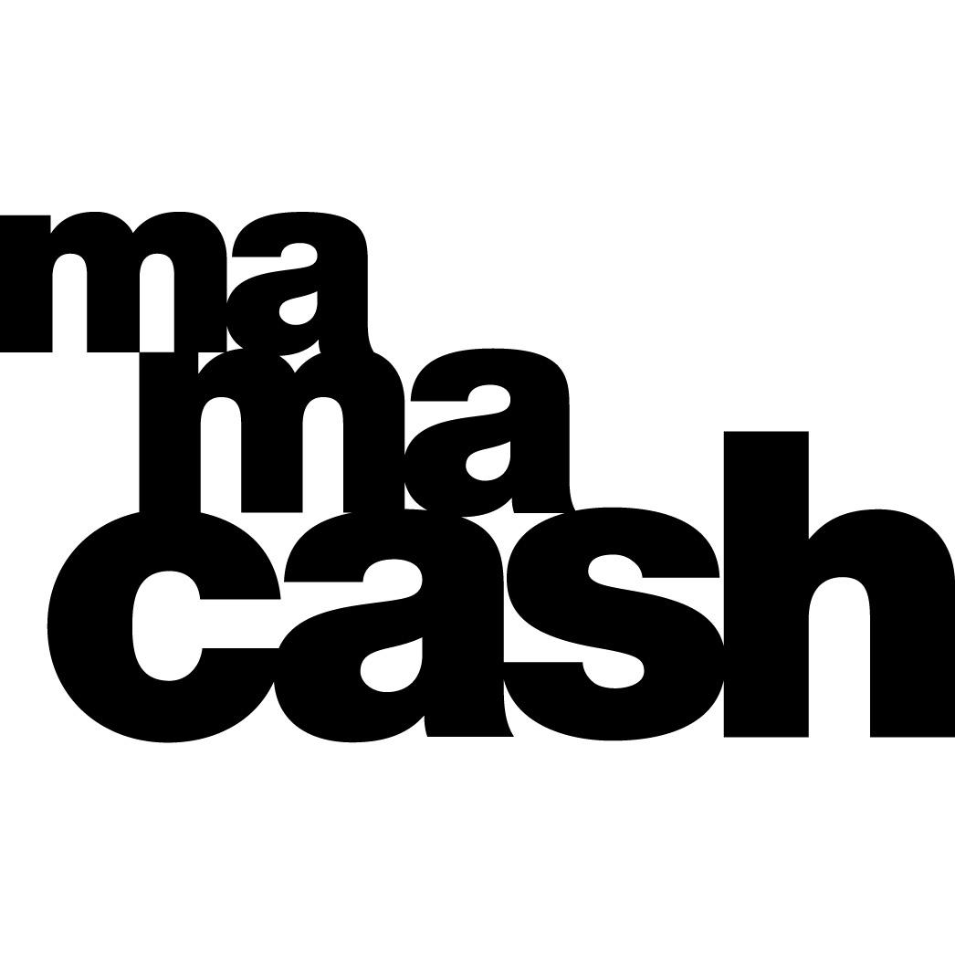 Mama_ Cash.jpg