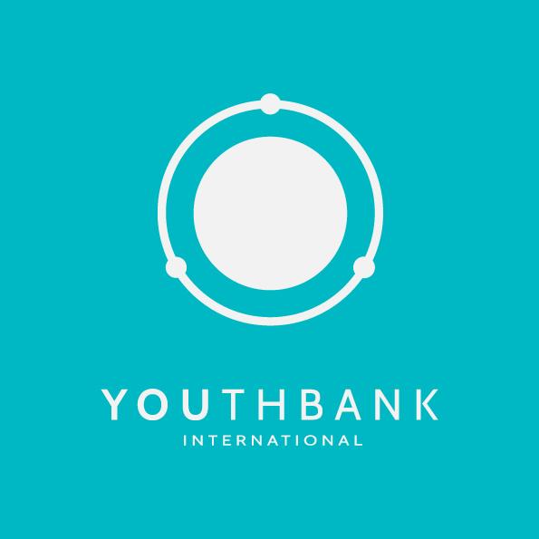 YouthBank.jpg