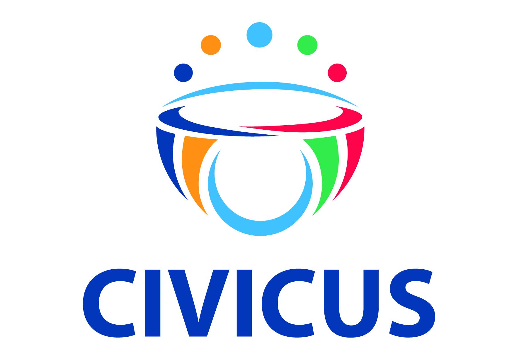 CIVICUS.jpg