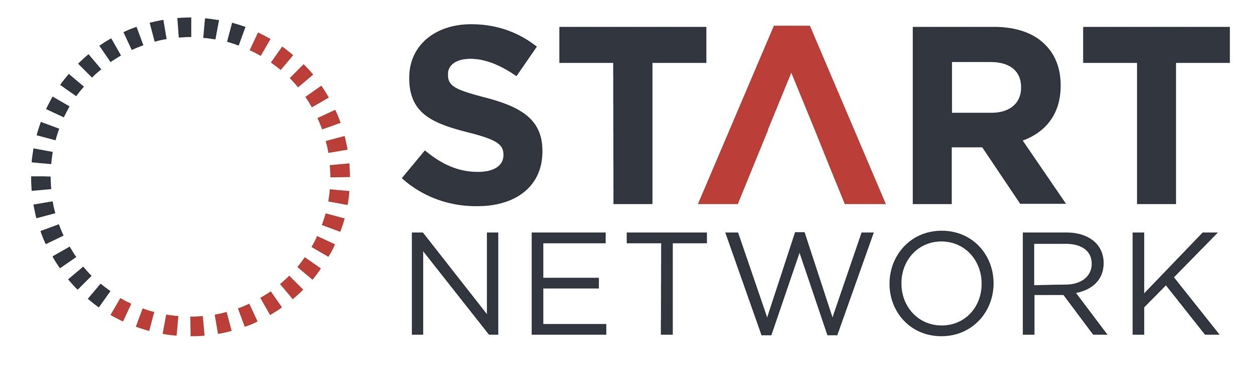 Start Network logo big.jpg