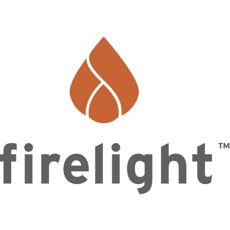 Firelight.png