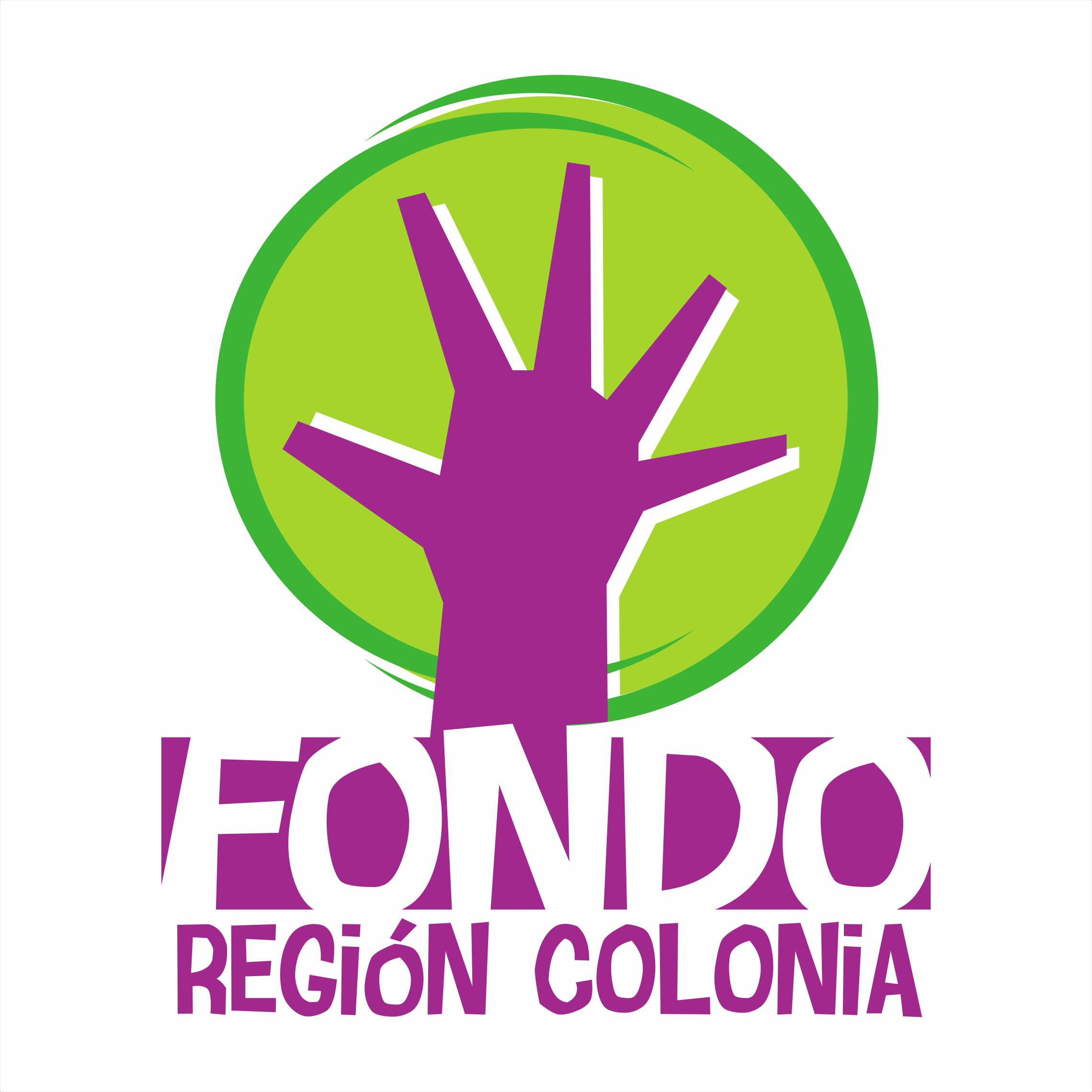 FondoRegiónColonia.png
