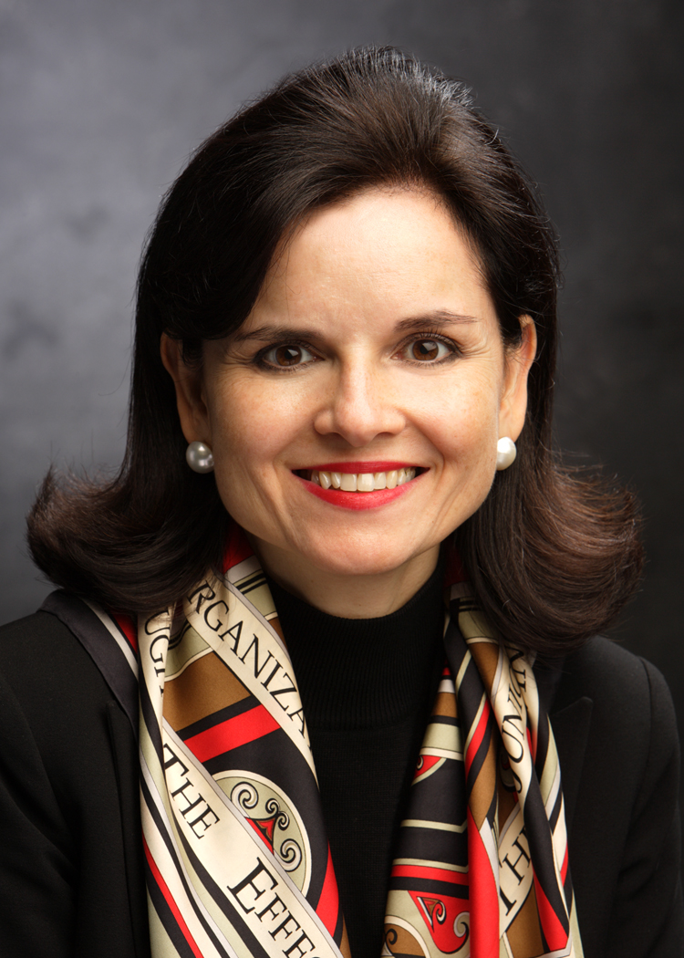 Clotilde Perez Bode-Dedecker