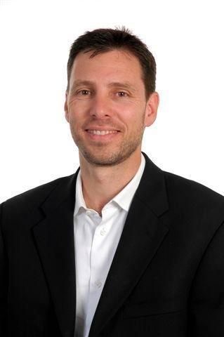 Paul Bacher