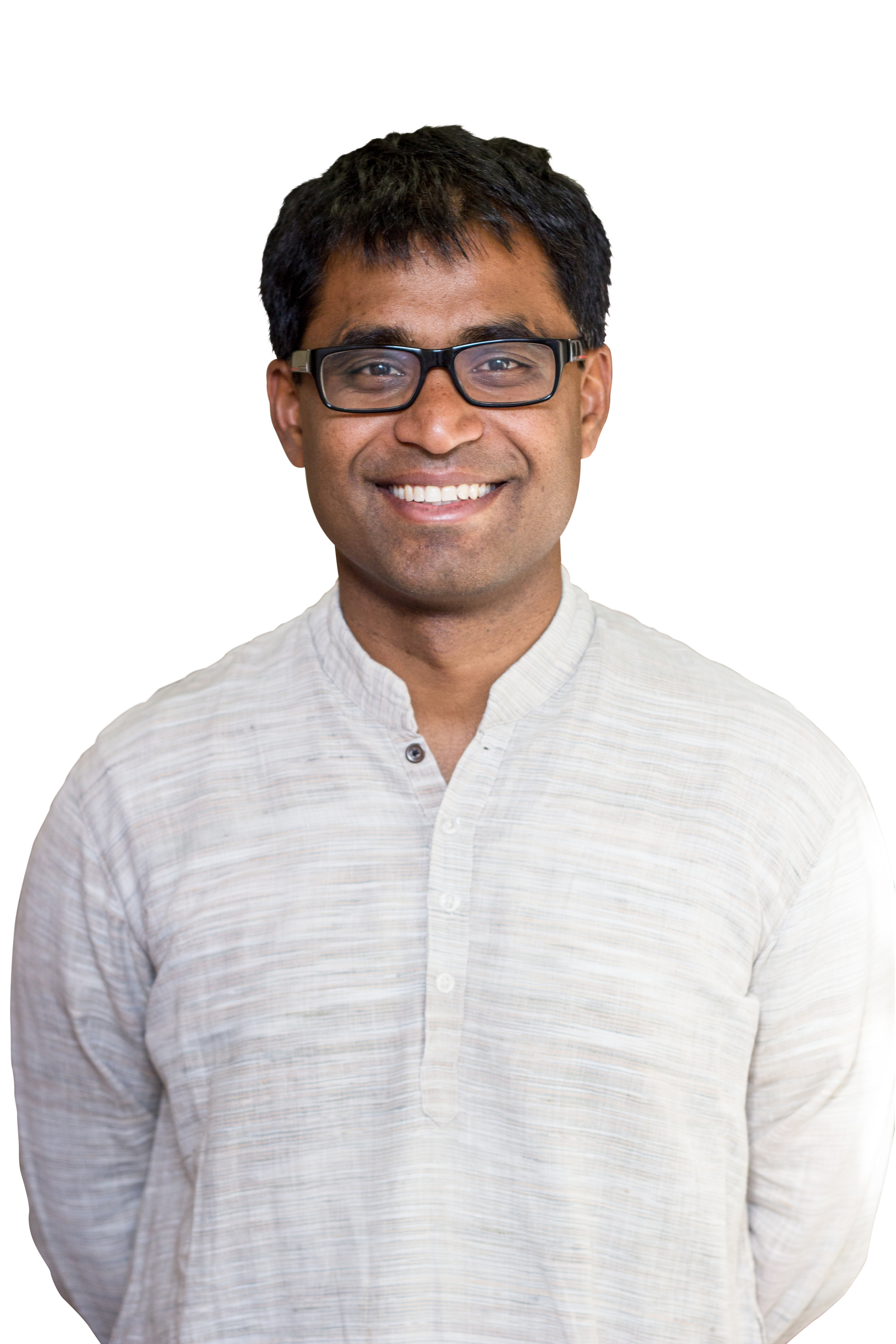 Dhananjayan Sriskandarajah