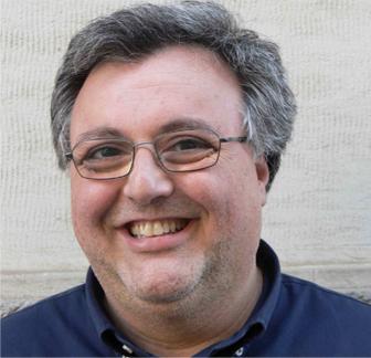 Gaetano Giunta.jpg