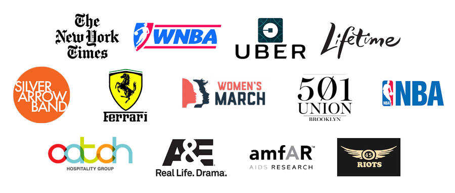 logos-all.png