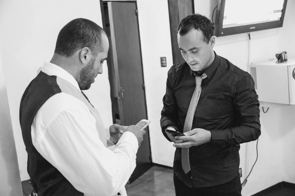 boda-casamiento-lasvarillas- (8).jpg