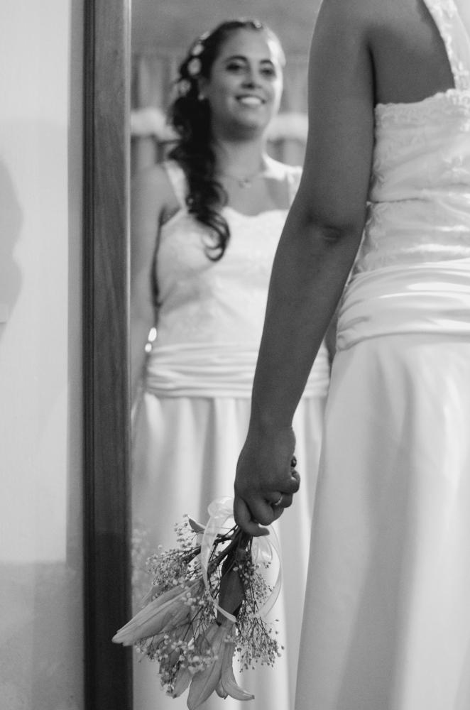 boda-casamiento-lasvarillas- (10).jpg