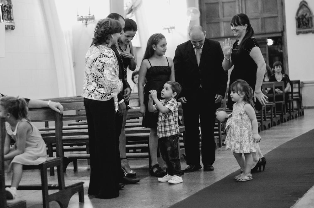 boda-casamiento-lasvarillas- (12).jpg