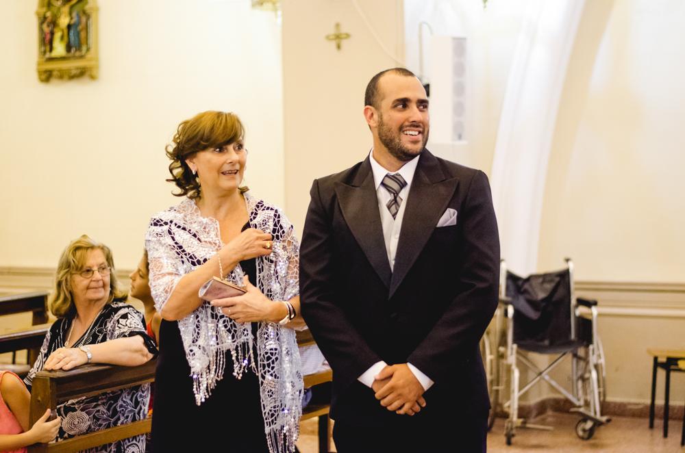 boda-casamiento-lasvarillas- (13).jpg
