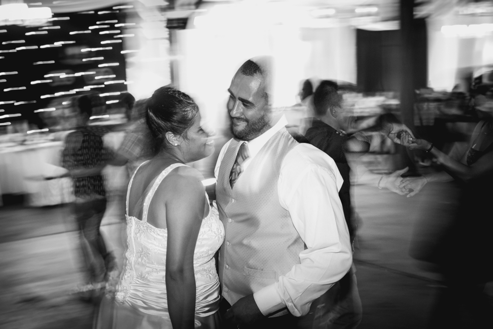 boda-casamiento-lasvarillas- (19).jpg