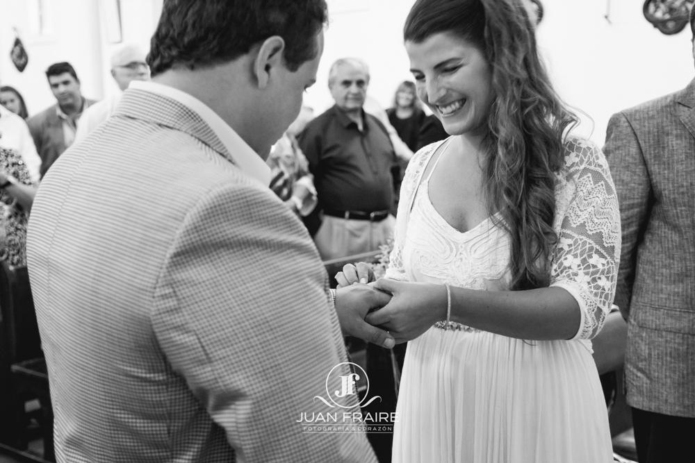 casamiento-boda-nuestraseñoradeluordes-uquillo-cordoba (13).jpg
