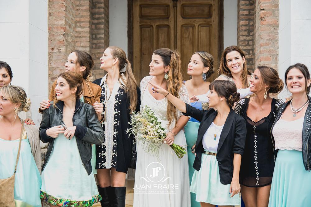 casamiento-boda-nuestraseñoradeluordes-uquillo-cordoba (17).jpg