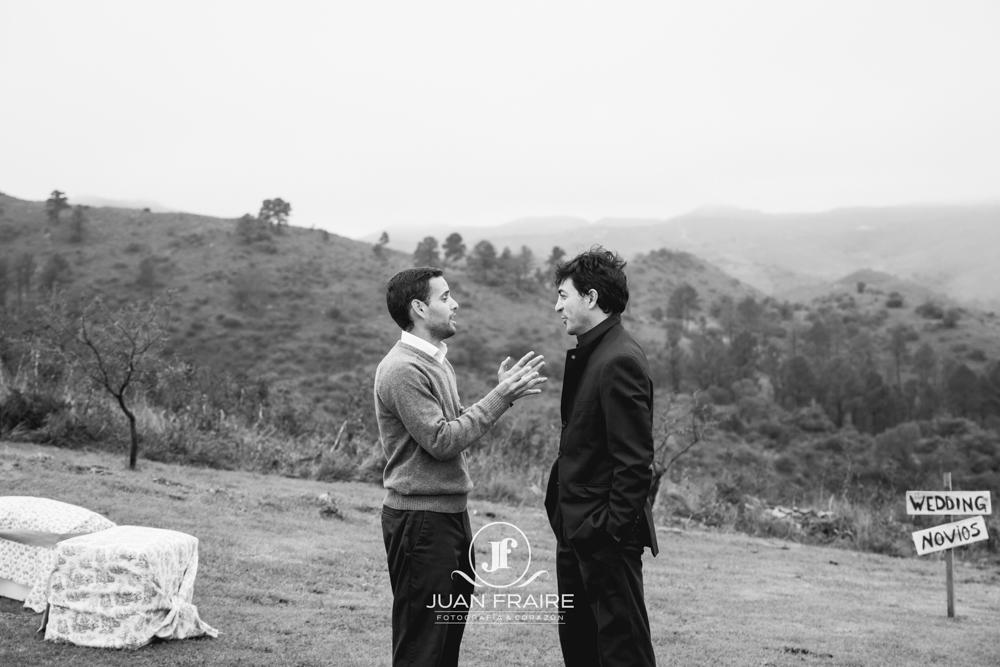 casamiento-boda-Candonga-Agua de Oro-Cordoba (1).jpg
