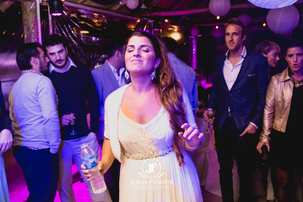 casamiento-boda-Candonga-Agua de Oro-Cordoba (5).jpg