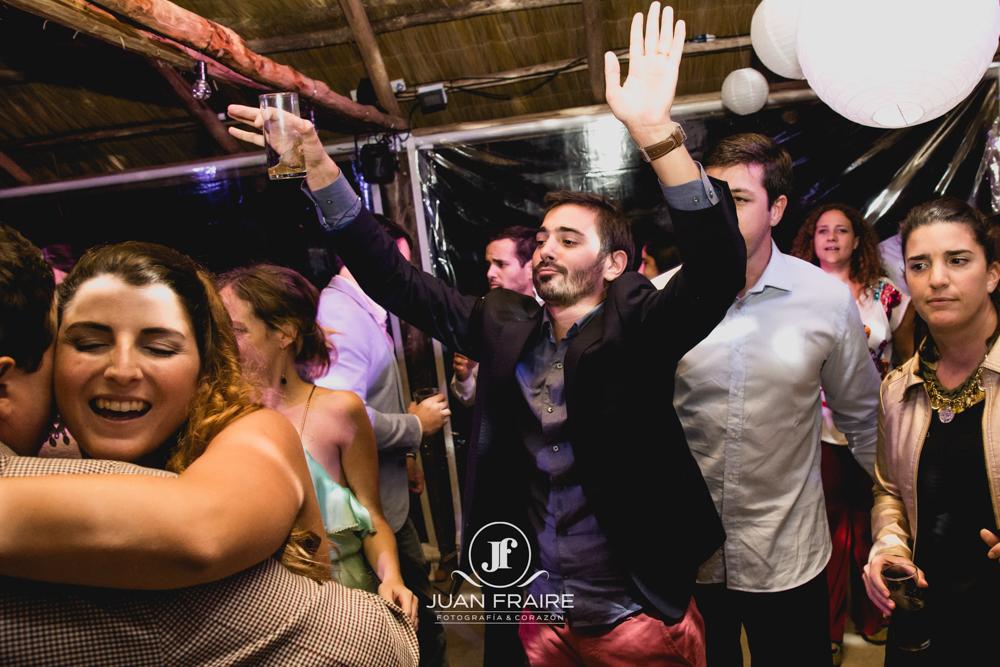 casamiento-boda-Candonga-Agua de Oro-Cordoba (10).jpg