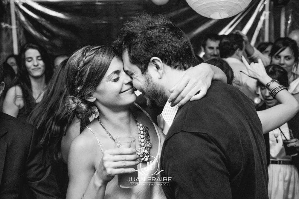 casamiento-boda-Candonga-Agua de Oro-Cordoba (17).jpg