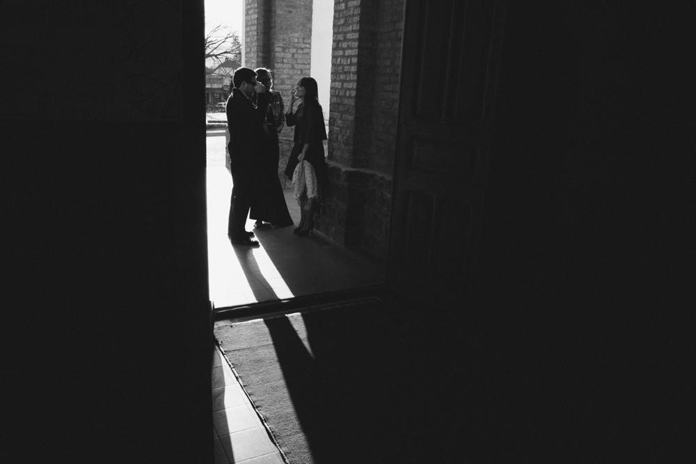bodaestanciavillaallende-casamiento-unquillo- (11).jpg