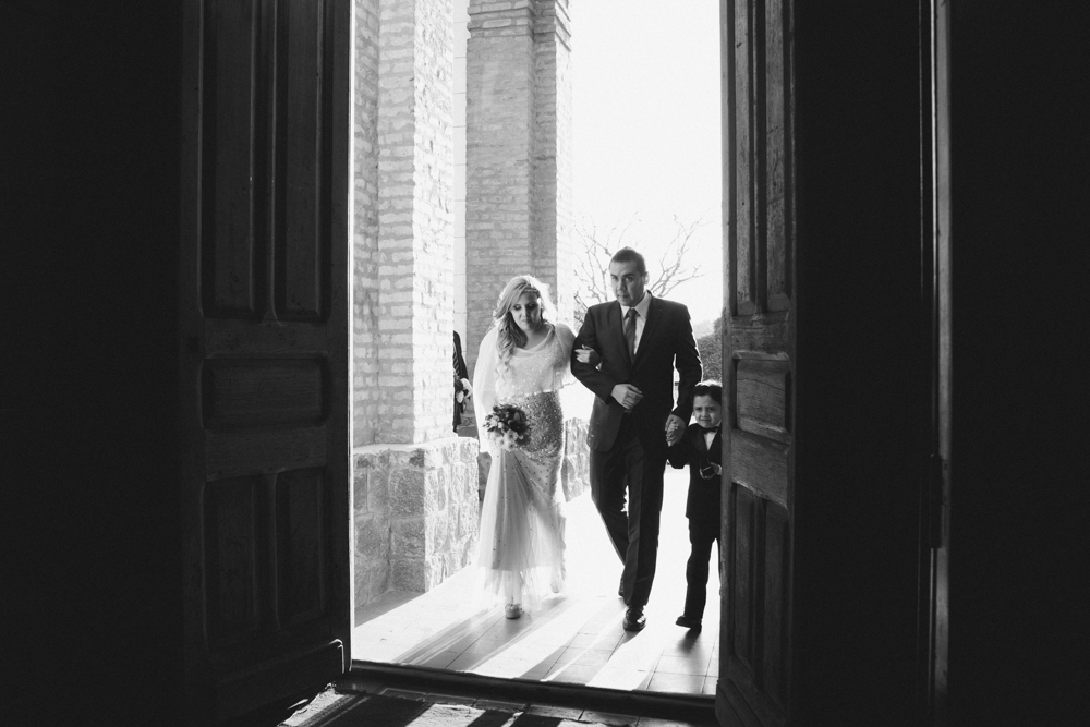 bodaestanciavillaallende-casamiento-unquillo- (14).jpg