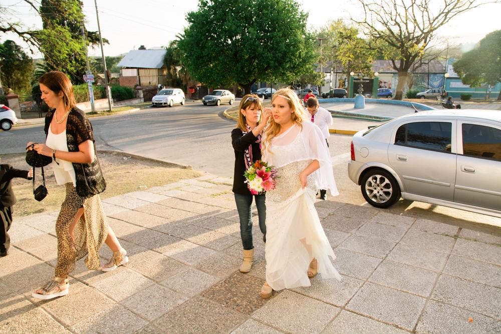 bodaestanciavillaallende-casamiento-unquillo- (13).jpg