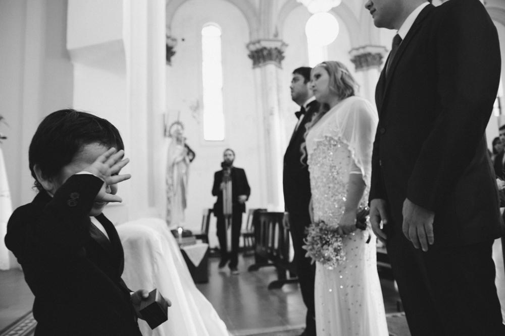 bodaestanciavillaallende-casamiento-unquillo- (16).jpg
