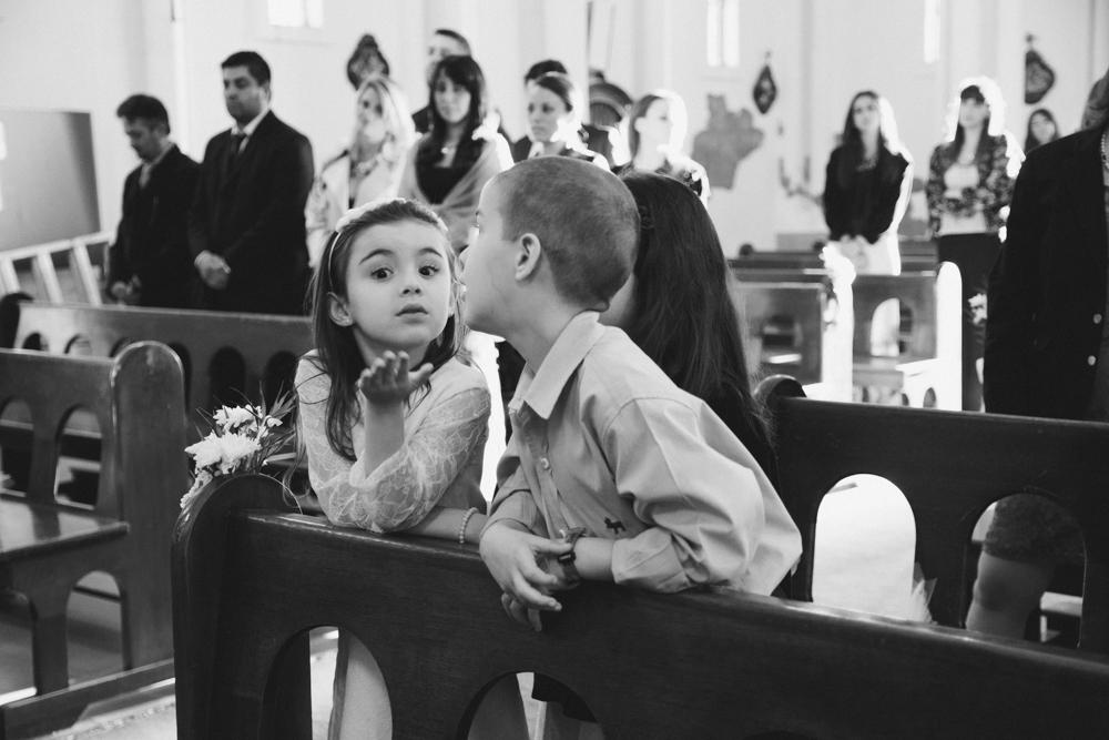 bodaestanciavillaallende-casamiento-unquillo- (15).jpg