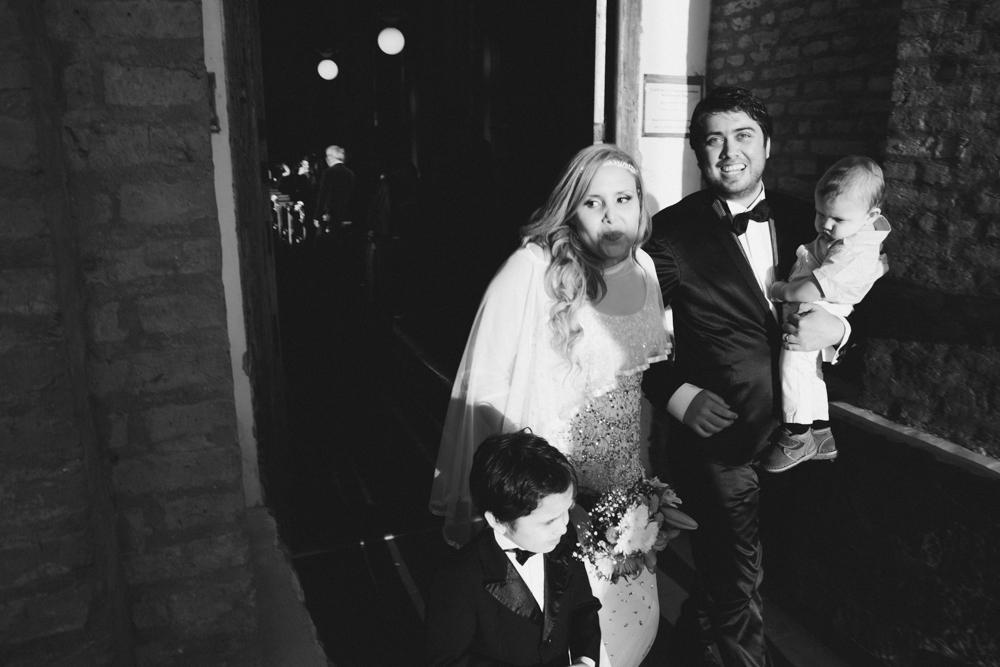 bodaestanciavillaallende-casamiento-unquillo- (18).jpg