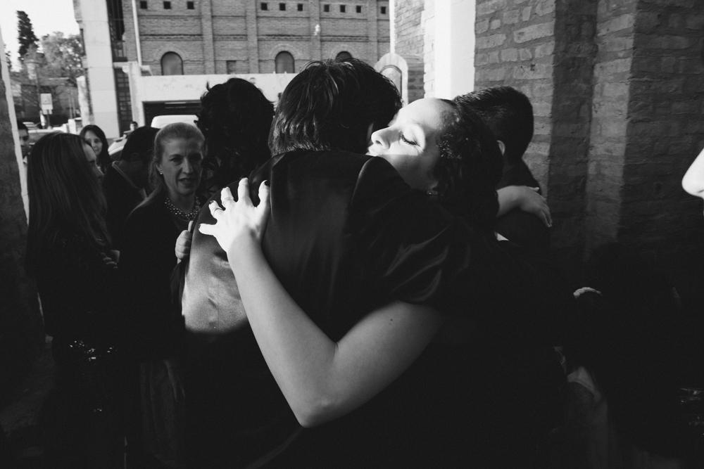 bodaestanciavillaallende-casamiento-unquillo- (19).jpg