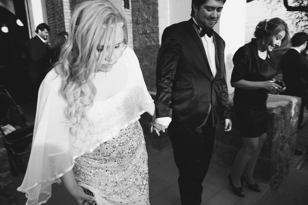 bodaestanciavillaallende-casamiento-unquillo- (21).jpg