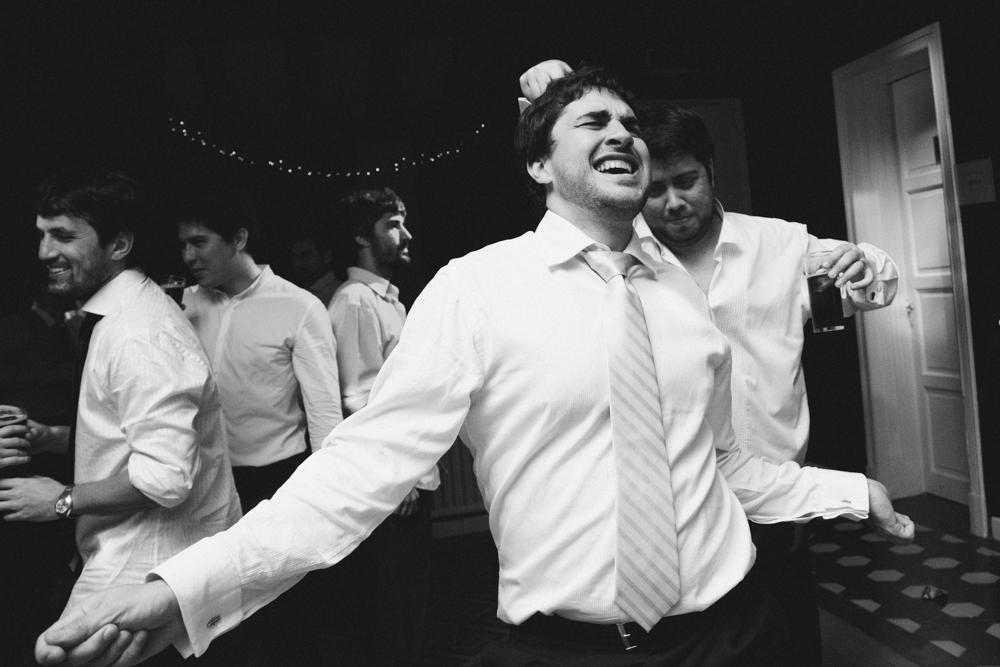 bodaestanciavillaallende-casamiento-unquillo- (32).jpg