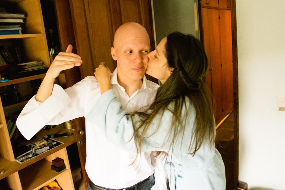 boda-Unquillo-casamiento-AguaCanta (2).jpg