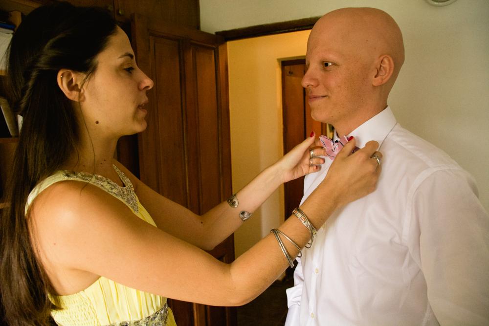 boda-Unquillo-casamiento-AguaCanta (6).jpg